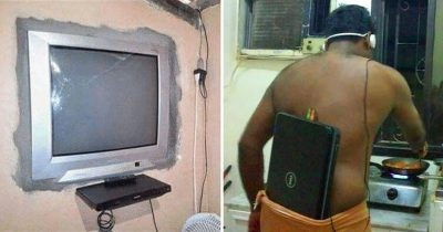 20 Hilarious People Who Are Already Living In 3020