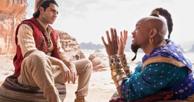 Aladdin 2, sequel to Aladdin, is in the works per Disney's confirmation.