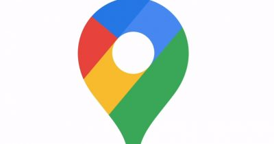 Google launched a major update on their Maps app.