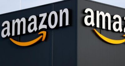 Amazon pulls out from attending major tech show.