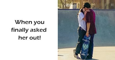 25 Pics That Will Take You To The Best Moments Of Your Teenage Years