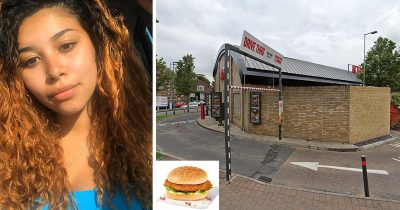 Vegan Woman Left 'Traumatized' After Mistakenly Ate Three Bites Of KFC Chicken