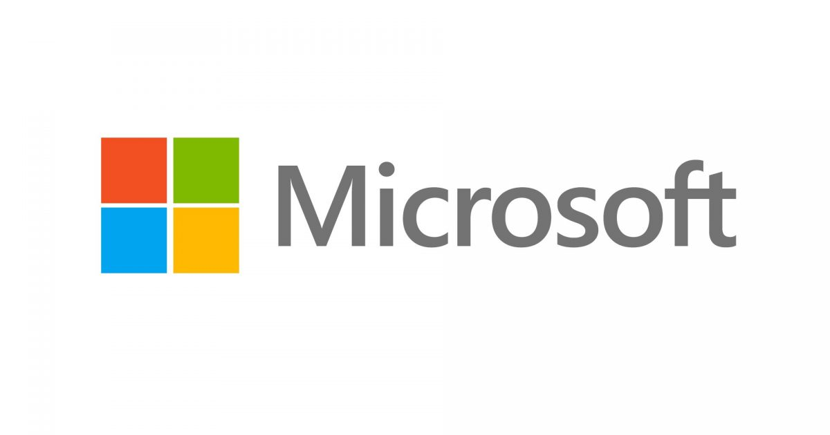 Microsoft's Build Developer Conference Will Be Held Virtually Instead Of In Seattle This Year