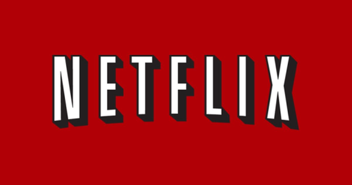Netflix is donating $100m for creative workers impacted by stopped production.