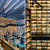 Newly Launched Mega Bookstore In Malaysia Is Filled With A Million Books