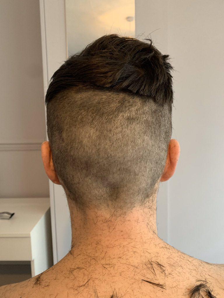 funny-isolation-haircut-3-768x1024 - Lampaso haircut - Tira-Pasagad | Saksak-Sinagol