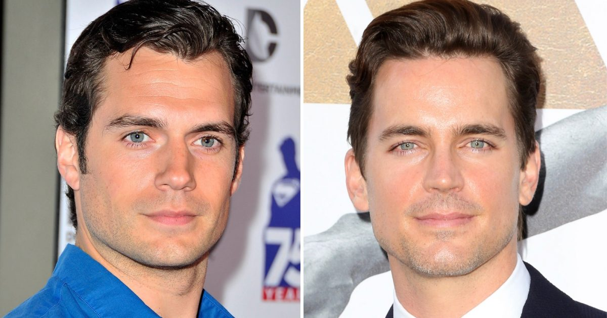 16 Pairs Of Celebrities Who Look Unbelievably Similar To Each Other