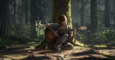 Chernoyl director to pen and direct video game adaptation of 'The Last Of Us' into a series for HBO.