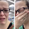 TikTok Of A Crying Mom Goes Viral As She Couldn't Buy Diaper After People Bulk-Buy