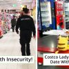 30 Times People Saw Hilariously Unexpected Things At The Stores