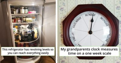 15 Geniusly Creative Ideas That Truly Deserve An Award