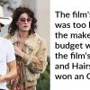 25 Amazing Movie Facts That Most The People Don't Know About