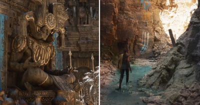 New PlayStation 5 Demo Shows CGI That Looks Amazingly Real