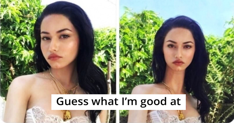 18 Oddly Specific Insults That Are Way Too Hilarious