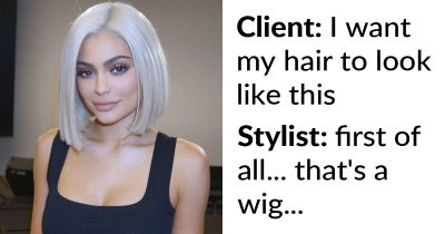 30 Hairstylist Memes That Are Hilariously Relatable