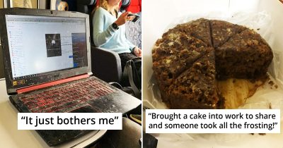 20 Hilariously Infuriating Things By People You Never Want To Be Acquainted With