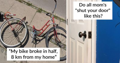 23 Hilariously Infuriating Stuff That Will Make You Claw