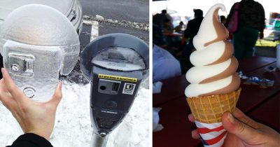 25 Pics That Will Satisfy Your Inner Perfectionist (New Pics)