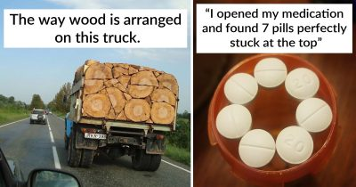 30 Times Things Just Fit In Perfectly And Its Truly Satisfying