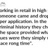 13 Employers Shared The Most Unforgettable Worst Job Applications Ever