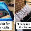 30 Extraordinary Life Hacks You Should Definitely Try At Home