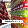 20 People Share Pics That Will Satisfy Your Inner Perfectionist