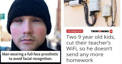 19 People Who Outplayed The System And Show Modern Solutions To Modern Problems