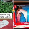 30 Hilarious Supermarkets Fails That Made People Laugh Out Loud