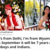 20 Amazing Couple Goals That Has Nothing To Do With Luxurious Life