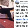 28 Times People Did Hilarious Things When They Were Drunk