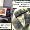 30 People Shared Hilariously Worst Microwave Fails