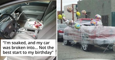 13 Reasons Why Some People Prefer To Not Have Birthday Celebrations