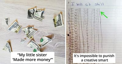 25 Hilariously Smart Kids Who Can Really Beat Adults