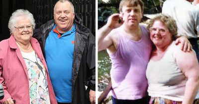 Man Divorced His Wife And Married To Mother-In-Law For 30 Years