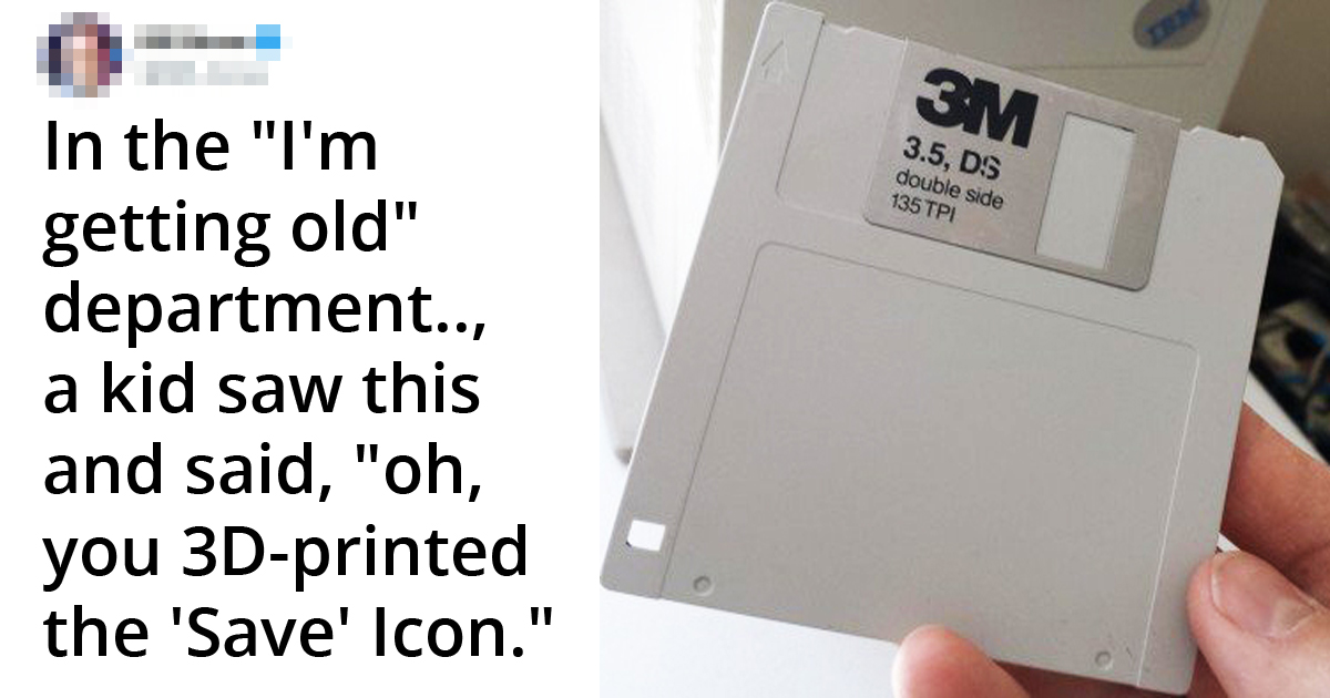 20 Things We Grew Up With But Kids These Days Have No Idea About