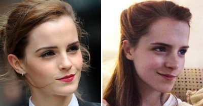25 Normal People Who Insanely Look Like Celebs (New Pics)