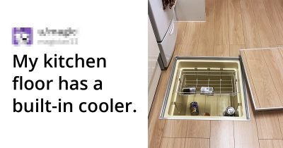 18 Smart Secret Spots People Make That Will Deter Any Thief And Burglars
