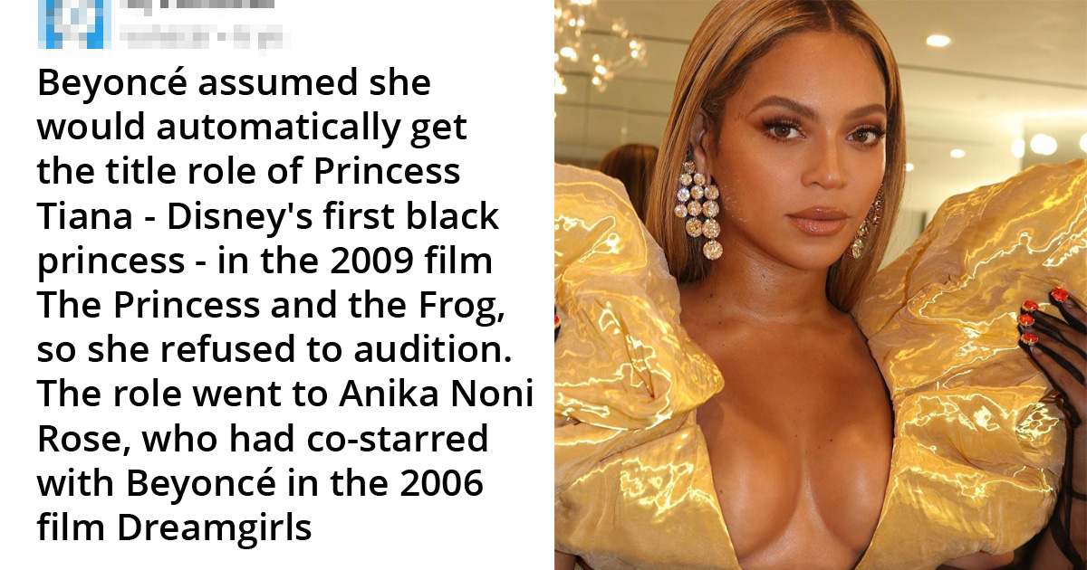 30 Of The Most Interesting Facts People Share In This Group That Are Surprisingly Genuine