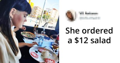 19 People Who Are Having Hilariously Worst Luck Ever