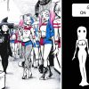 40 Hilarious Halloween Comics With Spooky Twists