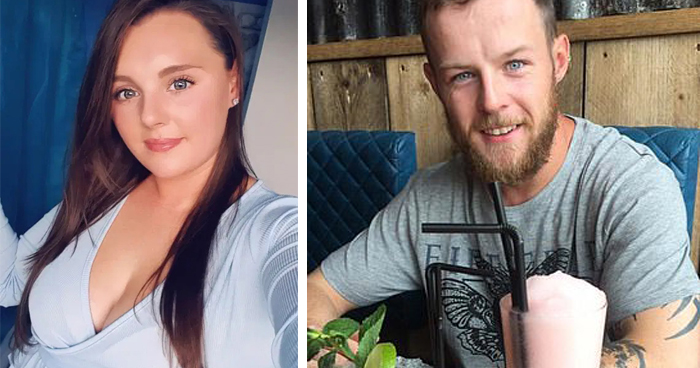 Girlfriend Of Jet Ski Romeo Who Was Jailed For Crossing The Irish Sea To See Her Says 'He's My Hero'