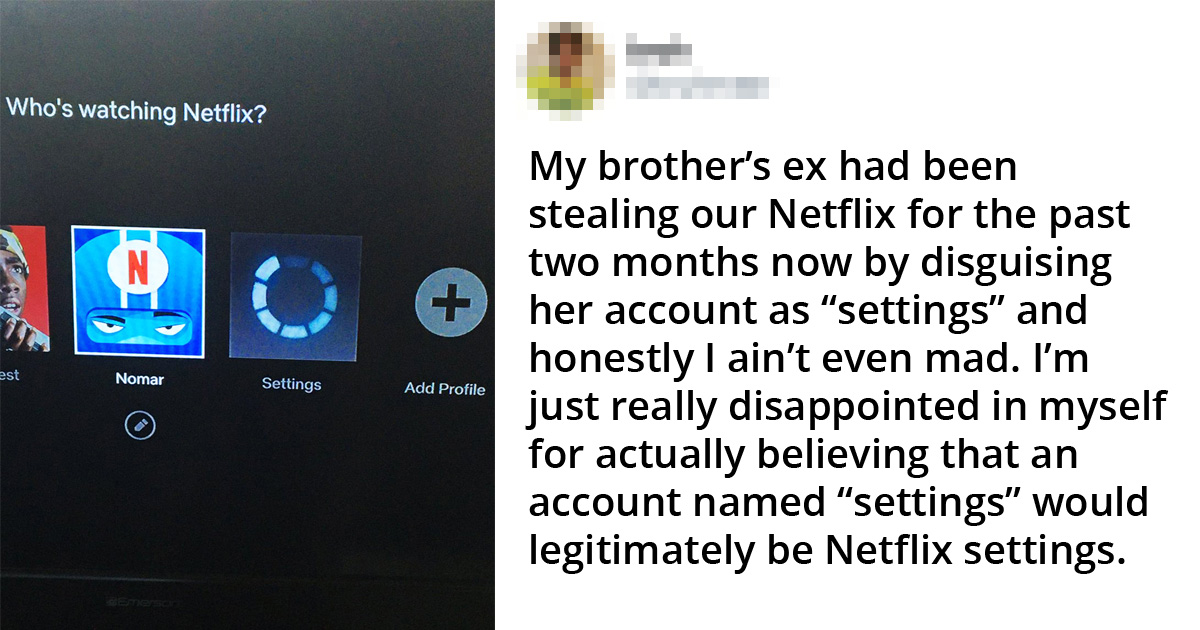 17 People Share Dumbest Things Their Exes Have Ever Done