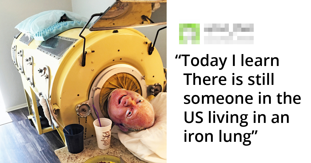 25 Interesting Facts People Learned Today And Shared Online
