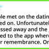 23 Dark Secrets Shared By People Who Worked For Dating Apps