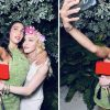 Madonna, 62, And Daughter Lourdes, 24, Look Like Sisters As They Pose For A Selfie