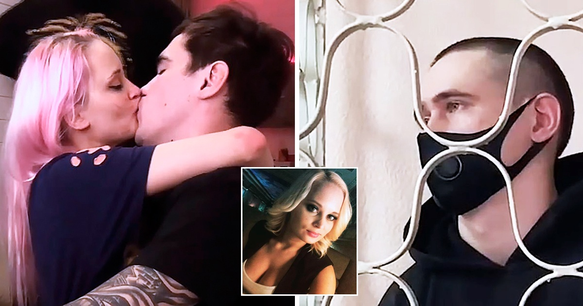 YouTuber Whose GF is Killed On Live Stream As Viewers Paid Him To 'Beat' Her