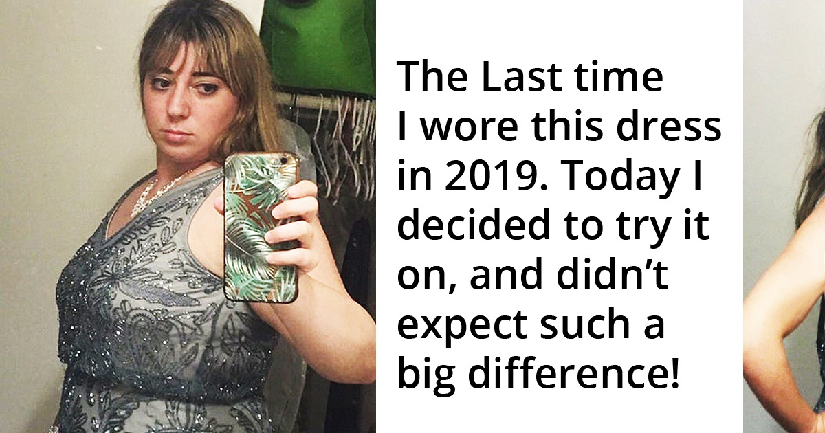 24 Times Reality Looked Pleasantly Different From Expectations