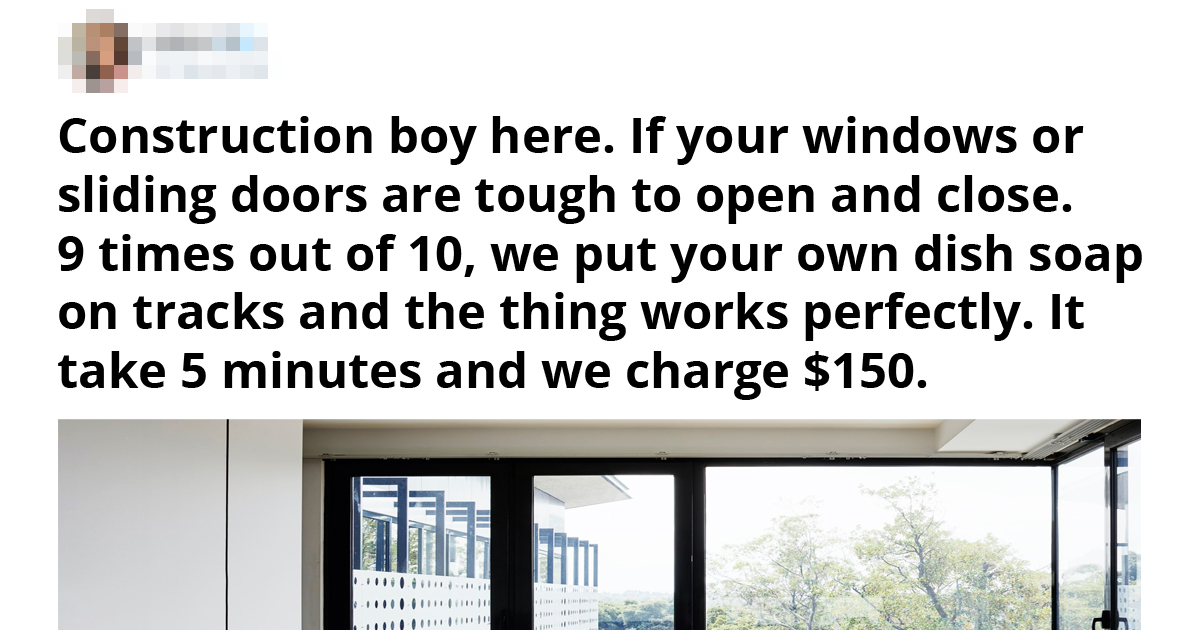 16 Hidden Secrets By Industry Workers That They Don't Want You To Know