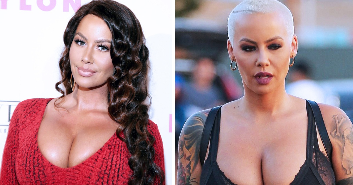 26 Celebrity Hair Transformations That Left People Stunned