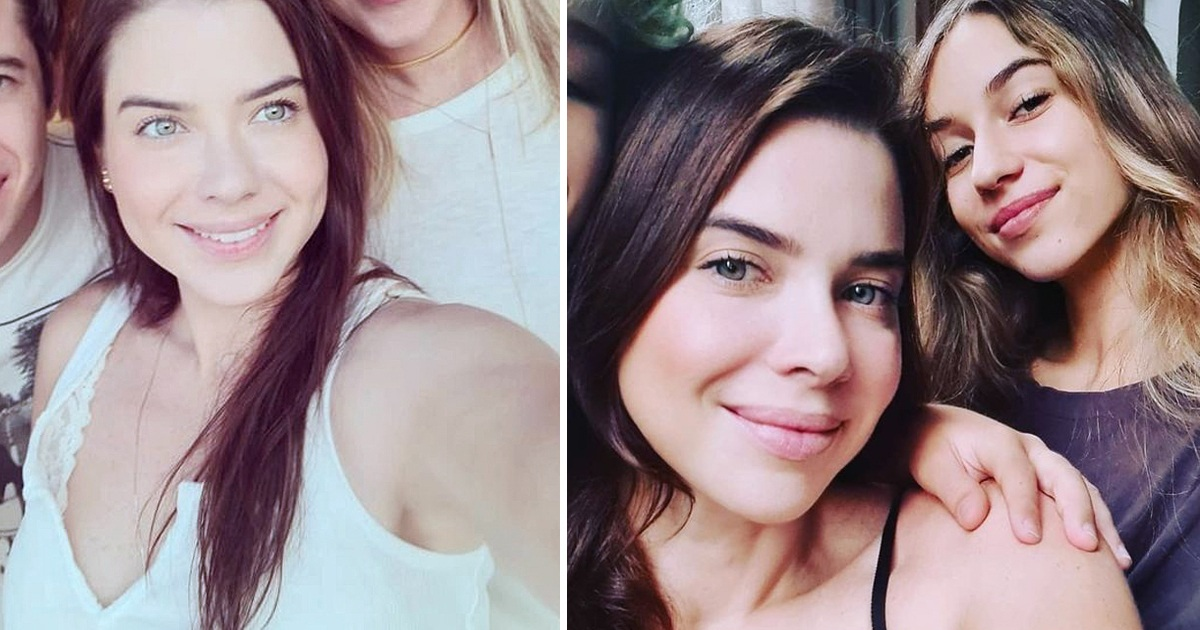 Mom Deleted Her 14-Year-Old Influencer Daughter's Social Media Accounts With 1.7M Followers